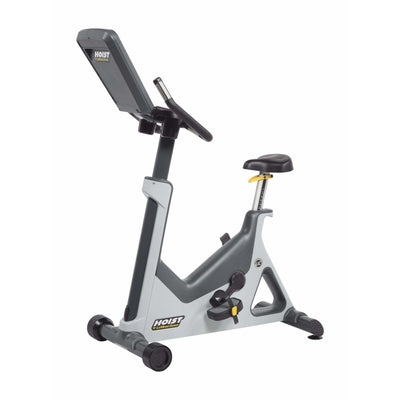 HOIST LEMOND SERIES UC UPRIGHT CLUB BIKE L-91100 - Upright Bikes