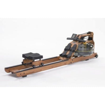 First Degree Fitness Fluid Rower Viking2 AR - Rowers