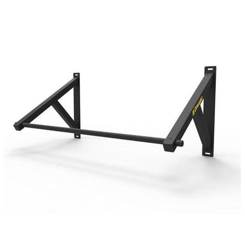 Prism Wall Mounted Chin Up Bar - Chin Up Bars