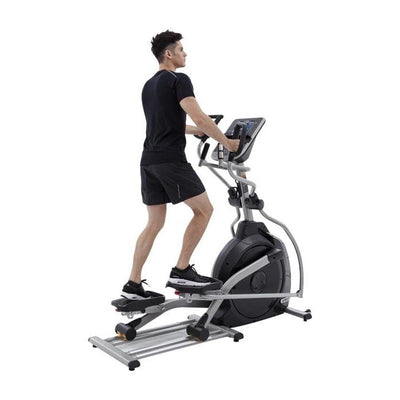 Spirit XE295 Elliptical - Ellipticals