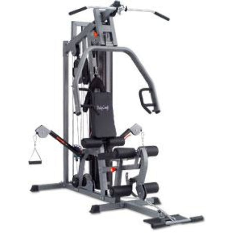 BodyCraft Xpress Pro Home Gym - Home Gyms