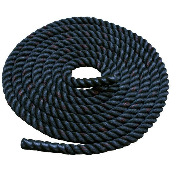 Body-Solid 30 Battle Rope 2 Diameter