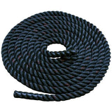 Body-Solid 40 Battle Rope 2 Diameter #BSTBR2040 - Battle Ropes