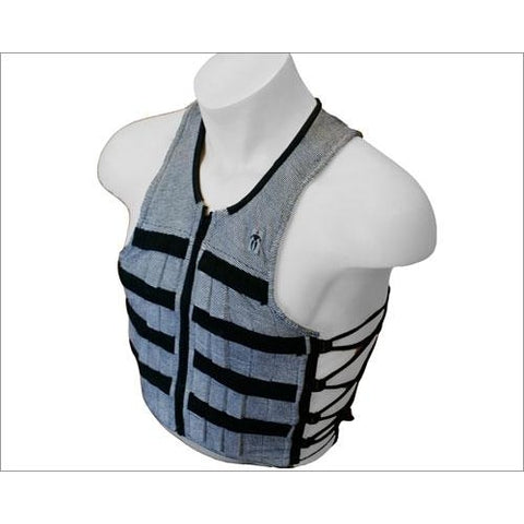 Prism Hyperwear Hyper Vest Pro - Weighted Resistance