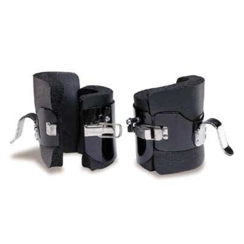 Body-Solid Inversion Boots - Inversion