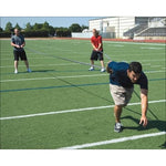 Prism Directional Speed Trainer - Sports & Agility