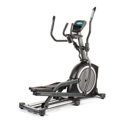 BodyCraft ECT500g Elliptical - Ellipticals