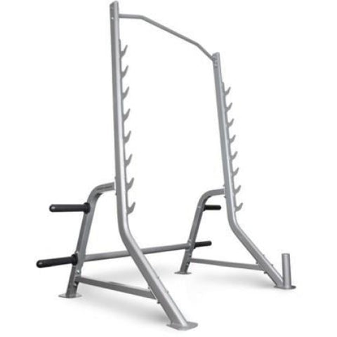 BodyCraft F460 Squat Rack / Half Cage - Power Racks