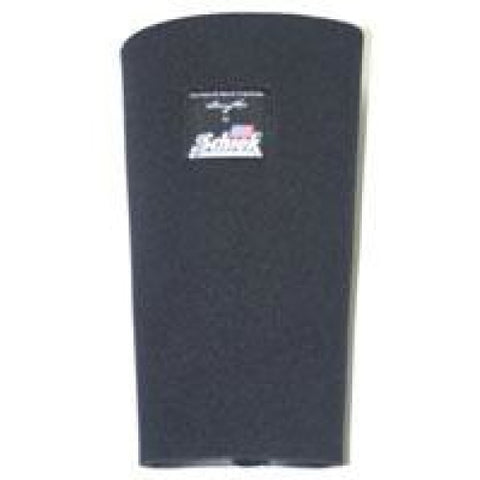 Schiek Knee Sleeve #1140KS - Wraps & Supports