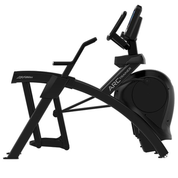 Life Fitness Lower Body Arc Trainer