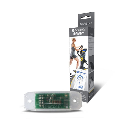 LifeSpan Bluetooth Adapter