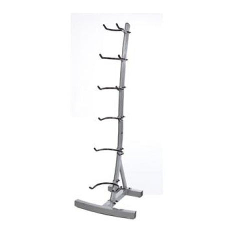 VTX 6-Tier Medicine Ball Tower Rack #GMBR-6 - Storage