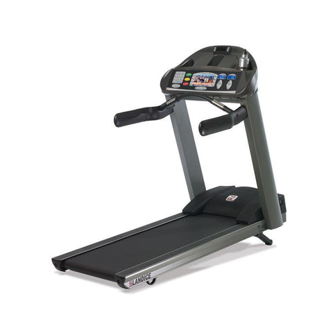 Pre-owned Landice L8 Executive Treadmill