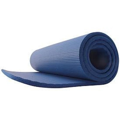 GoFit Pilates Mat - Exercise Mats