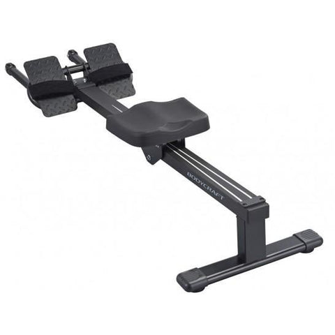 BodyCraft Power Row Option - Rowers