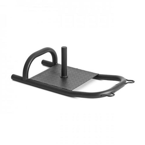 Xtreme Monkey Black Power Sled - Power Sleds