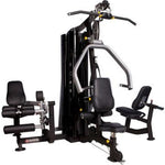 Batca Omega 2 Multi-Station Gym - Commercial Multi-station Gyms