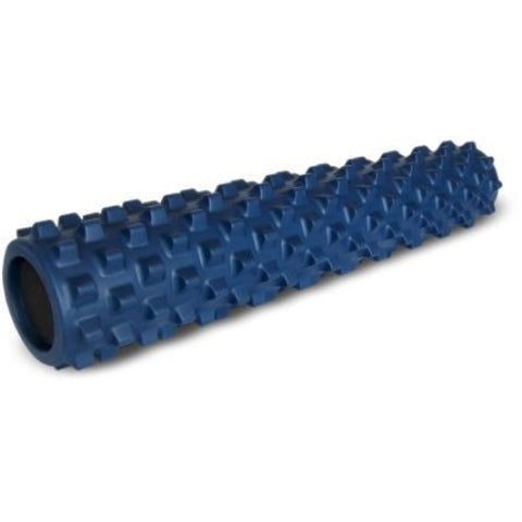 RumbleRoller Original 31 Rumble Roller - Flexibility & Stretching