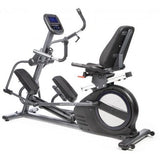 BodyCraft SCT400g Seated Elliptical