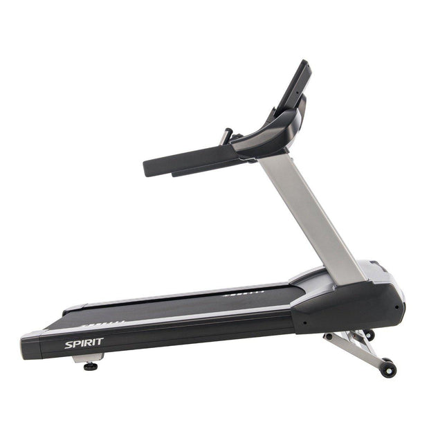 Spirit CT800 Treadmill *New Model*