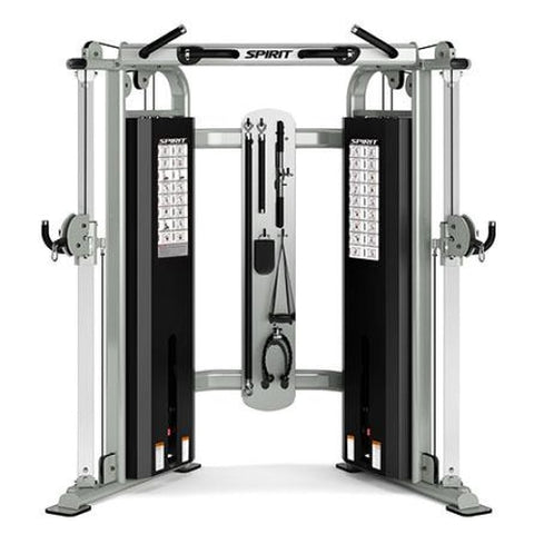 Spirit ST800FT Functional Trainer - Functional Trainers