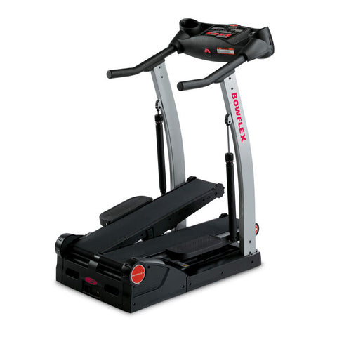 Pre-owned Bowflex TC3000 Treadclimber