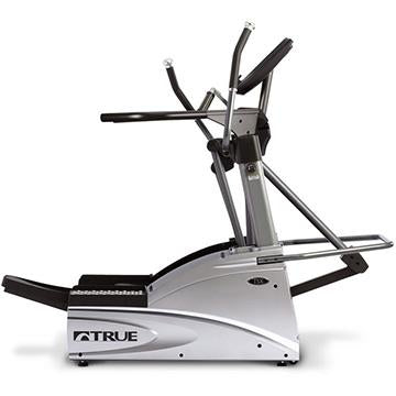 Pre-owned True Fitness TSXa Elliptical