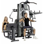 Body-Solid G9S Multi-Station Gym - Home Gyms