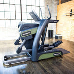 SportsArt G886 VERSO Cross Trainer - Commercial Cardio