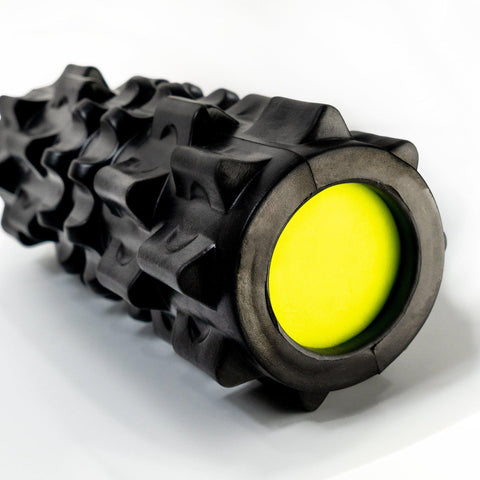 VTX Advanced Foam Roller