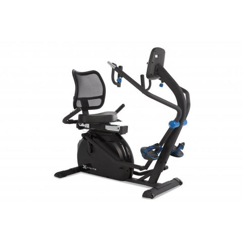 XTerra by Spirit Fitness RSX1500 Seated Stepper FLOOR MODEL