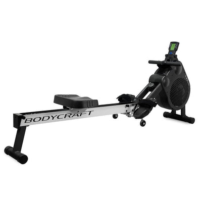 BodyCraft VR200 Rower - Rowers