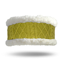"Load image into Gallery viewer, ""Warm & Toasty"" Headbands & Ear Warmers"