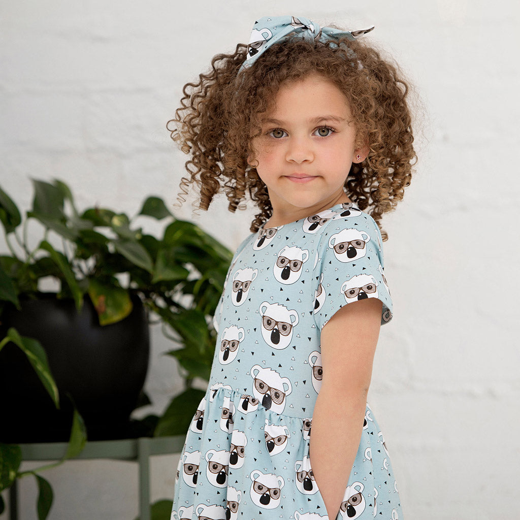 koala-dress-organic-cute-lil-hipstar