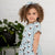 koala_dress_organic_cute_lil-hipstar