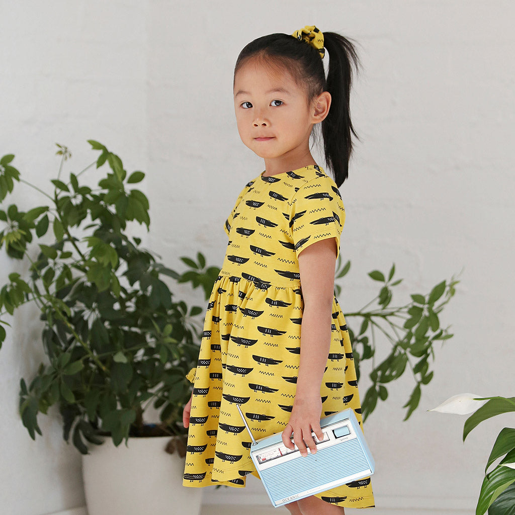 lilhipstar-cool-croc-dress-organic