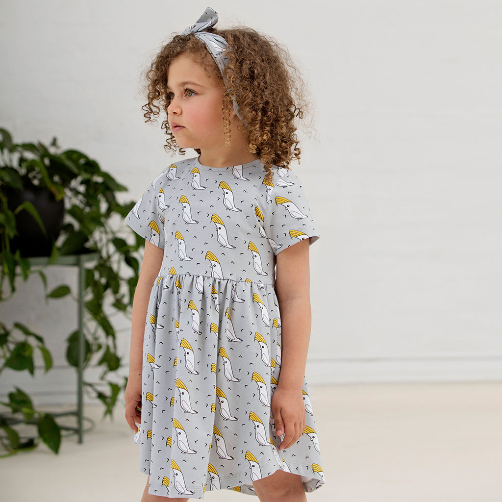 lilhipstar-henry-cockatoo-dress-organic