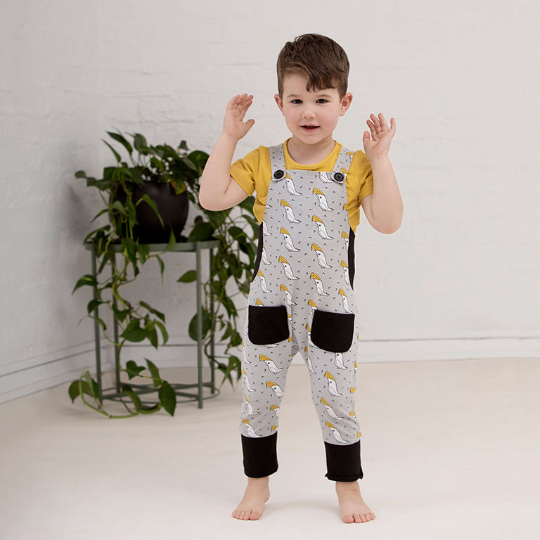 lilhipstar-henry-cockatoo-overalls-organic
