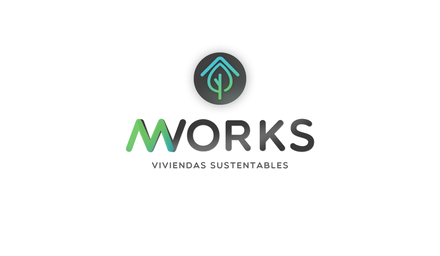 Impacto Social con MWorks by WAS Co