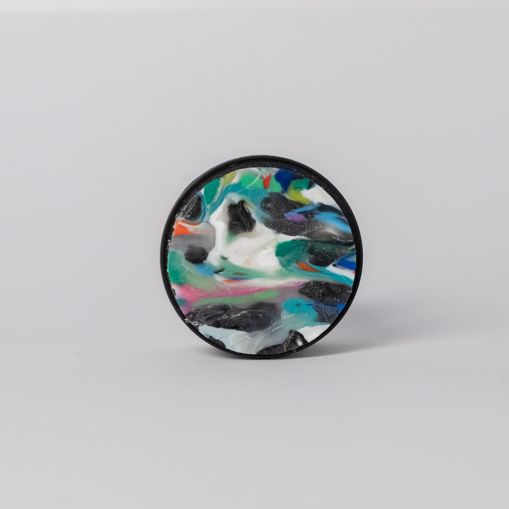Pop Socket - Colorfull