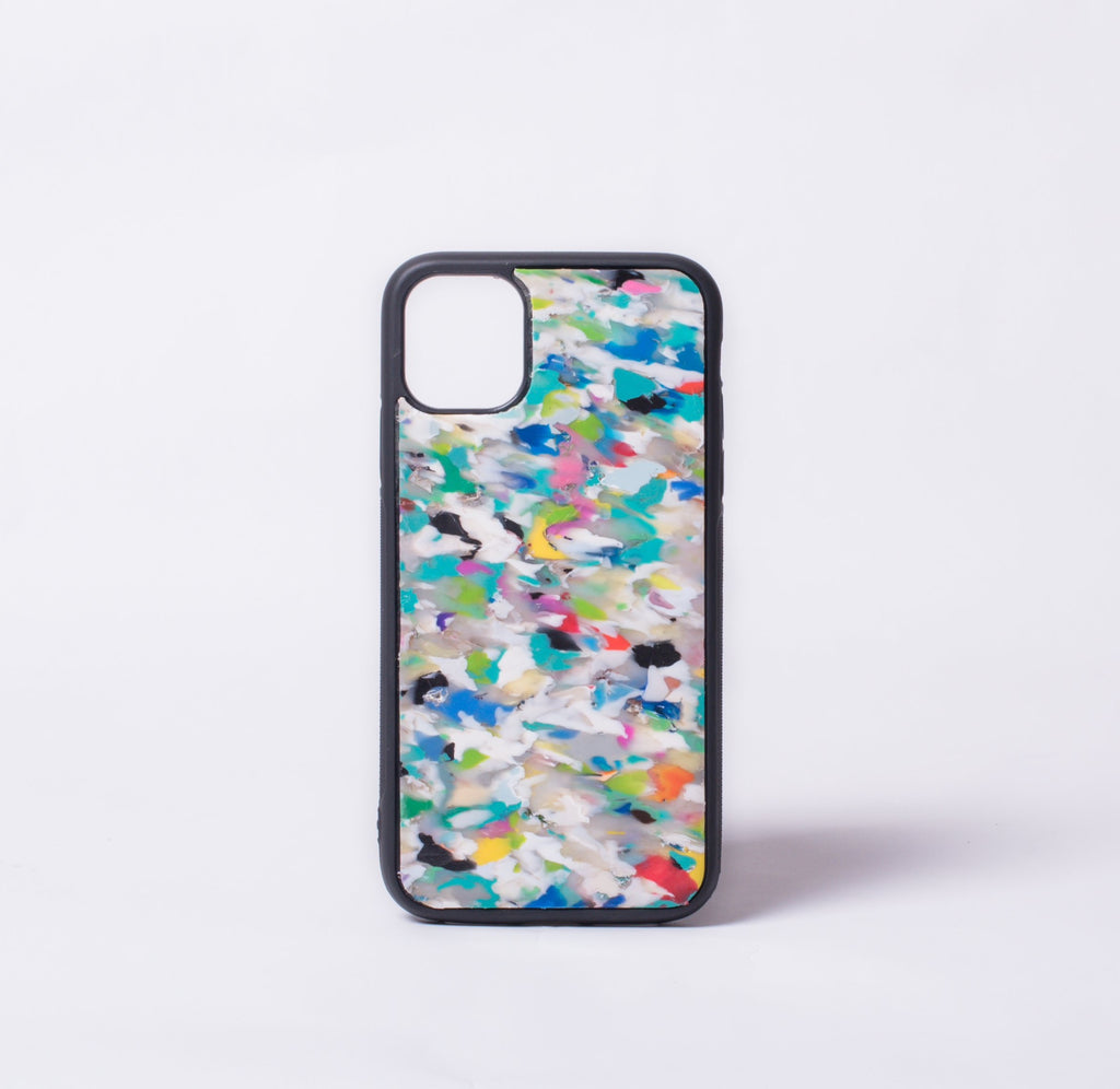 Funda Polycreate - Colorfull