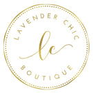 Lavender Chic Boutique