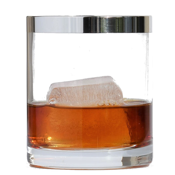 Whiskey Glass Set | Whisky Glas Set