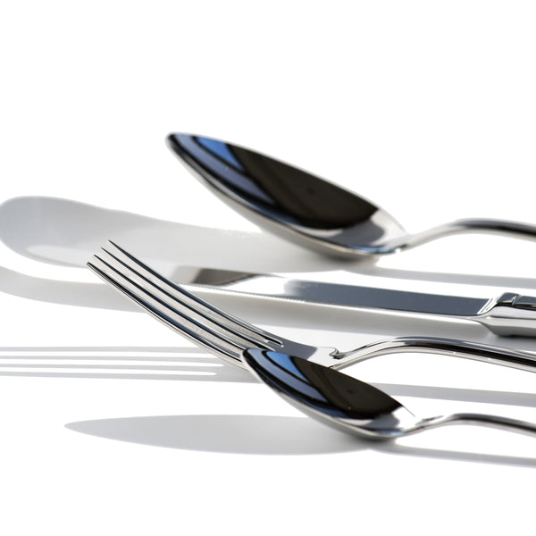 Cutlery Set | Besteck Set