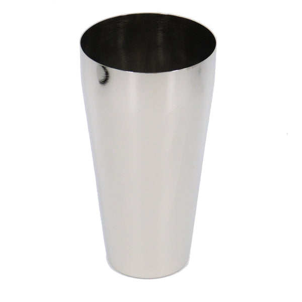 Bosten Shaker | Stainless Steel