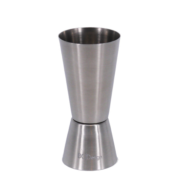 Jigger | Stainless Steel (48-119-082)