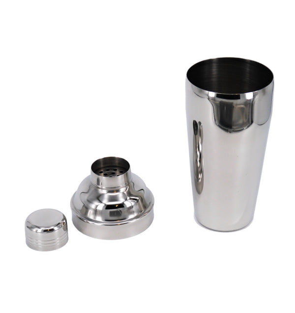 Cocktail Shaker | Stainless Steel