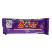 2fer Choc Bar - Go Max Go - vegan-perfection-retail