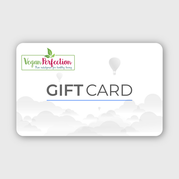 Gift card,Vegan Perfection,vegan-perfection-retail