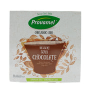 Chocolate Dessert - Provamel - vegan-perfection-retail
